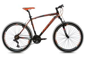 bicikl-26-mtb-anolis-crno-oranz