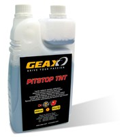 geax-pit-stop-tnt-1l-tecnost-za-krpljenje-guma