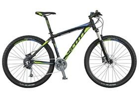bicikl-scott-27-5-aspect-730-black-green-blue-2015-xl