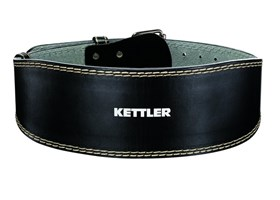 pojas-za-dizanje-tegova-kettler-120cm