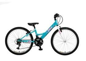 bicikl-polar-daisy-24-zeleni-2016