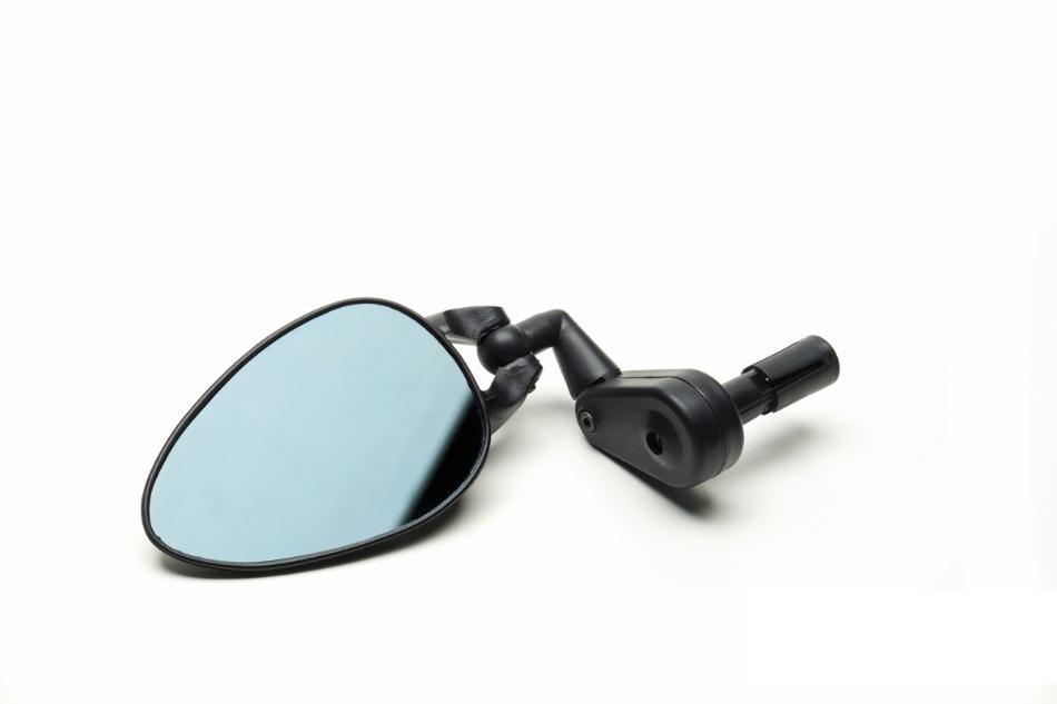 ogledalo-za-bicikl-bonin