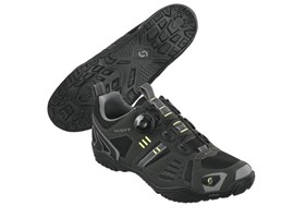 scott-sprinterice-trail-boa-black-2015-46