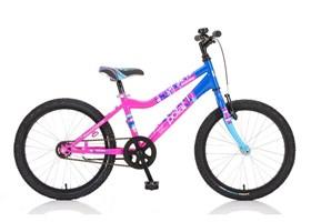 bicikl-polar-eskimo-roze-plavi-2015
