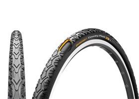 sp-guma-continental-700x42c-country-plus-black-reflex