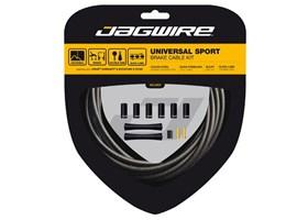 set-buzira-kocnica-road-mtb-sport-jagwire-black