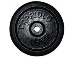 tegovi-15-kg-dia-30mm