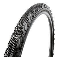 sp-guma-vittoria-easy-rider-26x1-95