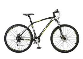 bicikl-polar-avalanche-27-5-crno-zeleni-2014-xl