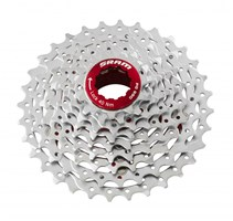 sram-kaseta-power-glide-990-11-34t