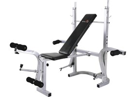 bench-klupa-visefunkcionalna-dynamix-dm-3210