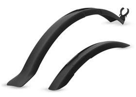 blatobran-prednji-zadnji-polisport-26-28-nevada-black