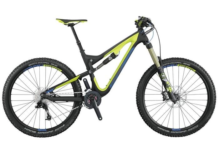 bicikl-scott-genius-lt-710-2015-l-test