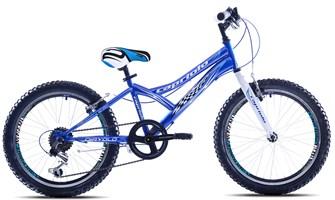 bicikl-capriolo-diavolo-200-plavo-crni