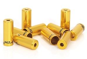 xlc-kraj-buzira-sh-x07-zlatna-4mm