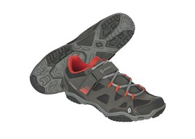 scott-sprinterice-trail-evo-black-red-2014-40