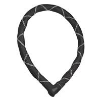 abus-steel-o-flex-iven-8200-110-cm