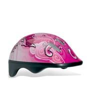 kaciga-bellelli-puz-pink
