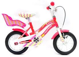 bicikl-adria-fantasy-12-ht-pink