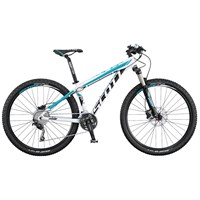 bicikl-27-5-mtb-scott-contessa-scale-720-s