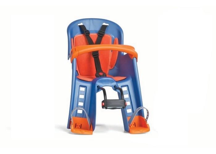 korpa-za-dete-polisport-bilby-junior-prednja-na-ram-prednje-kacenje-blue-orange