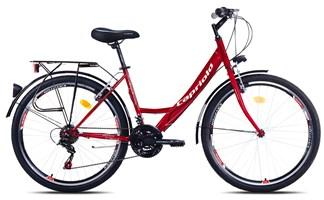 bicikl-capriolo-metropolis-lady-26-crveno-crni-17