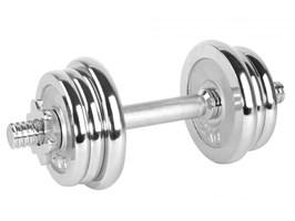 set-hromiranih-tegova-10-kg