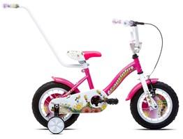 bicikl-capriolo-star-12-pink-bela