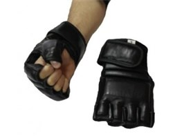 kick-boks-rukavice-crne