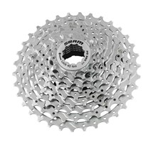 sram-kaseta-power-glide-980-11-34t
