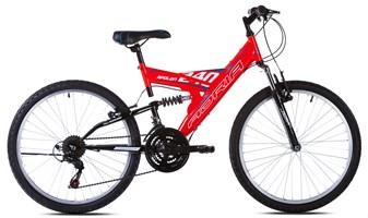 bicikl-adria-apolon-240-crvena