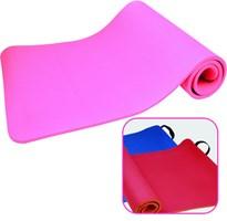 strunjaca-pink-1cm