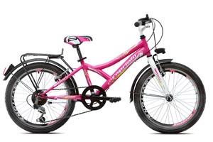 bicikl-capriolo-diavolo-200-city-pink-beli