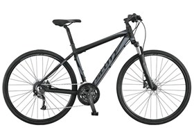 bicikl-polar-forester-comp-muski-crno-crveni-2015-l