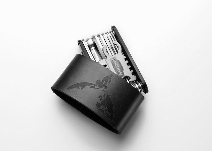 set-alata-brooks-mt21-black