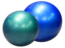 fitness-capriolo-lopta-za-pilates-55cm