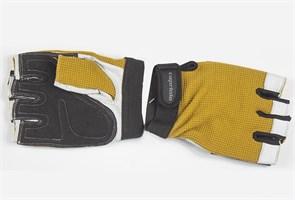 fitnes-rukavice-cp-1502-l
