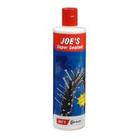 joe-s-no-flats-super-sealant-500ml-tecnost-za-krpljenje-guma