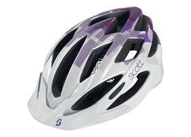 scott-kaciga-watu-contessa-white-purple