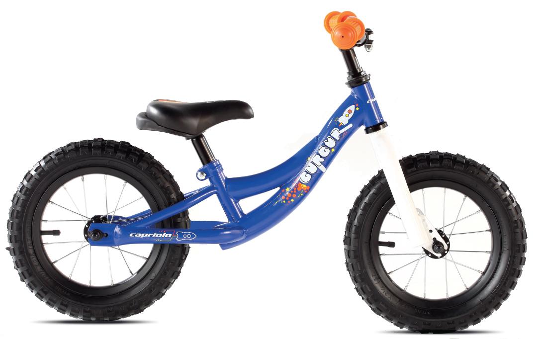 bicikl-capriolo-gur-gur-12-plavi-2016
