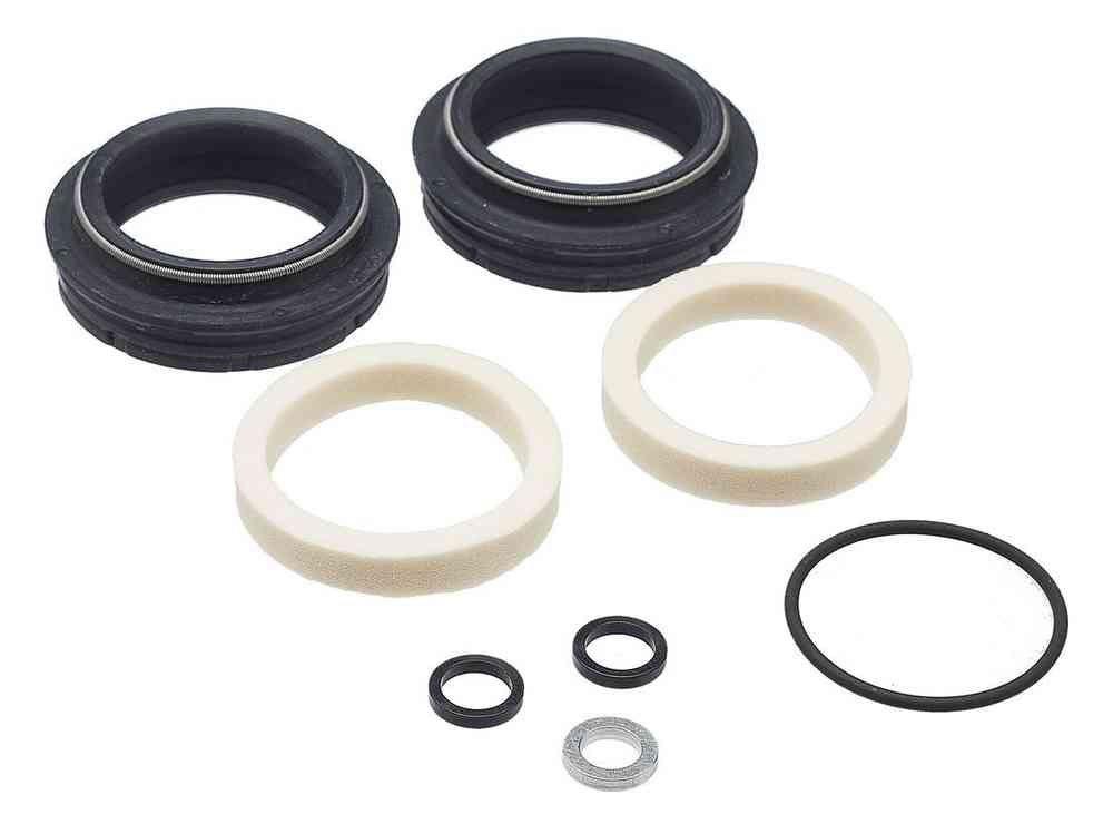 fox-803-00-878-kit-32-dust-wiper-skf-gold-compatibil