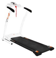 fitness-capriolo-traka-za-trcanje-4100q