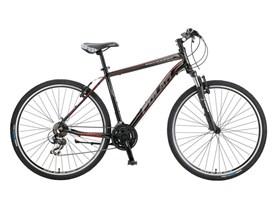 bicikl-polar-forester-comp-28-muski-crno-crveni-2014-xl