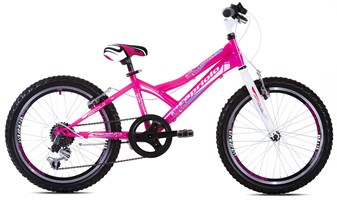 bicikl-capriolo-diavolo-200-belo-pink