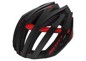 scott-kaciga-vanish-evo-black-red-2014