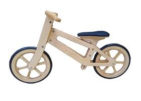 bicikl-guralica-polar-breza-classic