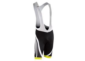 northwave-gace-logo-kratke-sa-tregerima-black-white-yellow-2013