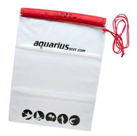aquarius-clips