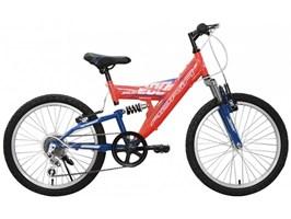 bicikl-adria-apolon-200-orange
