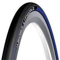 sp-guma-700x23c-michelin-lithion-2-blue
